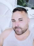 Ramo, 31  , Ruse