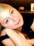 Yuliya, 42, Vologda