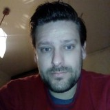 Pedro, 34  , Ponte Cingoli