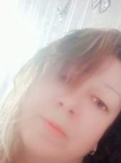 Yana, 38, Ukraine, Sumy