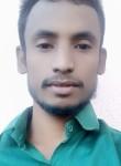 Aalam Shekh, 28  , Jalgaon