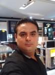 Parm Singh, 38 лет, Ludhiana