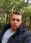 Vyacheslav, 33  , Korolev