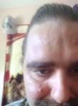 Cory, 28  , Phoenix
