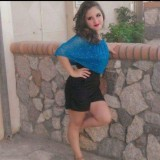 maria concetta, 20  , Nicosia