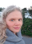 Laura, 28  , Hamburg
