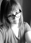 Nadezhda, 20  , Volodarsk