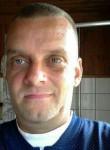 Marcel, 53  , Apeldoorn