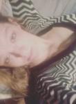 Trish, 23  , Jacksonville (State of Illinois)