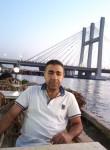 Waled, 46  , Cairo