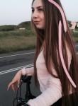 Angelina, 22, Naberezhnyye Chelny