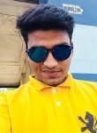 Moin, 24  , Bhopal