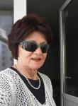 Alena Alenochka, 65  , Tver