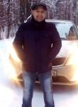 Pasha, 42  , Kamensk-Uralskiy
