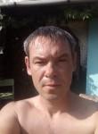 Kostya, 37  , Tutayev