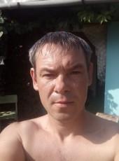 Kostya, 39, Russia, Yaroslavl