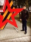 Vlad, 24, Anapa