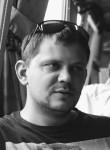 Evgen, 34  , Moscow