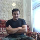 Sergey, 48  , Kurakhovo