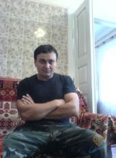 Sergey, 48, Ukraine, Kurakhovo