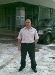 Aleksey, 41, Ramenskoye