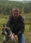 Aleksandr, 25  , Podgornoye