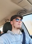 Raimond, 32  , Daugavpils