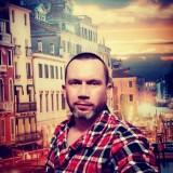 Igor, 38  , Olsztyn