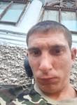 AETCVIN , 19  , Slobozia (Arges)