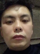 圆滚滚, 31, China, Xi an