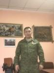 Shyn, 51  , Kyzyl