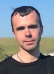 Сергей, 37, Dartford
