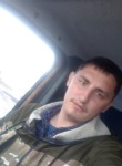 Dmitriy, 22, Severodvinsk