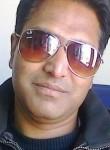 Dinesh, 35  , Gangtok