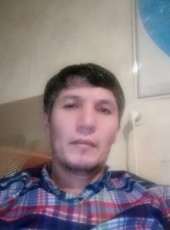 Anvar , 47, Russia, Saint Petersburg