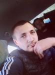 mikhail, 28  , Karabash (Chelyabinsk)