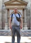 Artyem, 28  , Dunaujvaros