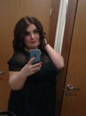 Станислава, 21, Россия, Санкт-Петербург