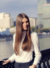Olenchik, 18, Russia, Kaliningrad