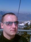 Dmitriy, 39, Kharkiv