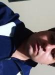 Ricardo, 24  , Andradas