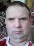 Sergey, 46  , Yekaterinburg