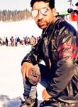 Free fir love r, 18  , Srinagar (Kashmir)