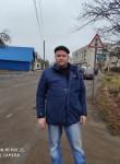 Yuriy, 42  , Svetogorsk