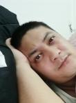 Mark, 32  , Bandar Seri Begawan