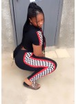 Gwenba, 25  , Accra