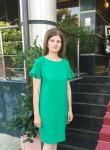 Larissa, 50, Moscow