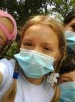 Lerusya, 18, Simferopol