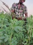 Yassin Alhadi, 24  , Omdurman