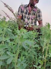 Yassin Alhadi, 24, Sudan, Omdurman